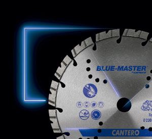 Cutting Saw Blades